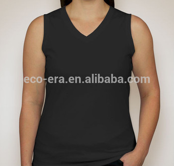 Advertising Promotional Products Custom T-shirt Print Your Text Wholesale Fitness Clothing Gym Tank Top Alibaba China Supplier
