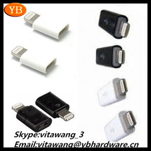 High quality charger Multi core cable Connector