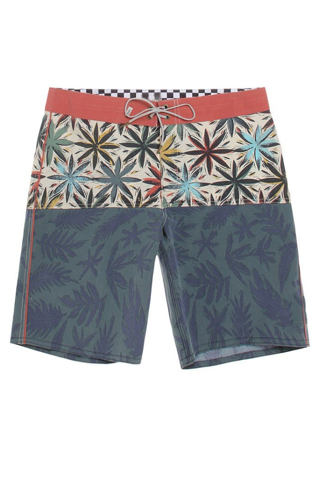 Slim fit men board short or Sexy Men's Shorts