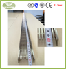 "79""*2"" stainless steel large linear shower drain with grate cover"