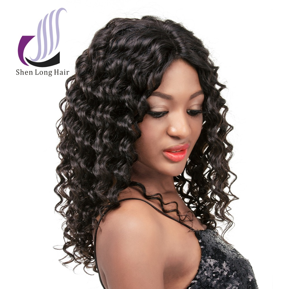 Fast delivery wholesale product high density top quality 6A grade 100% human hair india sexi women u part long wig tangle free