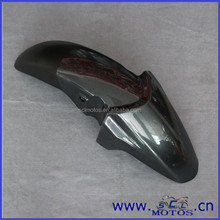 SCL-2014090119 2015 parts For HAOJUE motorcycle front fender