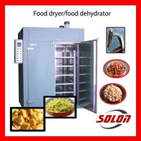 Multi-functional high quality for dehydrator beef jerky/dehydrator machine price from Ms.Athena Solon