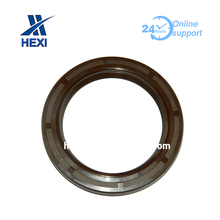 National Standard NBR rubber crankshaft oil seals for automobile with size 85*115*12/13