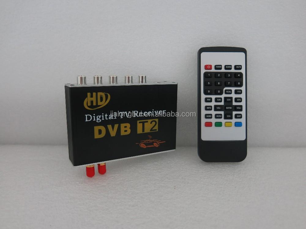 russland dvb t2 receiver thailand dvb t2 set top box. Black Bedroom Furniture Sets. Home Design Ideas