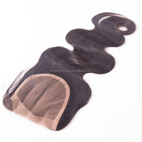 silk base closure freestyle parting,brazilian hair lace front closure,cheap lace closure