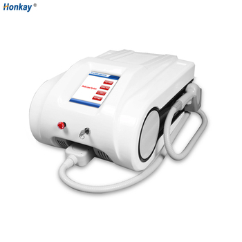 laser diode / diode laser / Professional 808nm diode laser hair removal machine