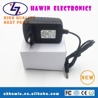 Communication device EU/US/UK/AU Wall plug Switching power supply ac dc adapter 220v to 5v 2a
