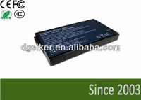OEM notebook battery fit for SONY pcga-bp71 PCG-700 PCG-800