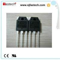 shipping supplie darlington transistor FGA25N120ANTD integrated circuit