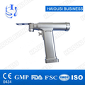 Medical bone saw,China supplier,orthopedic surgical Power Tools