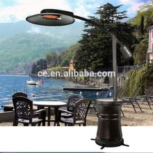 Outdoor Patio Heater/Gas Patio Heater