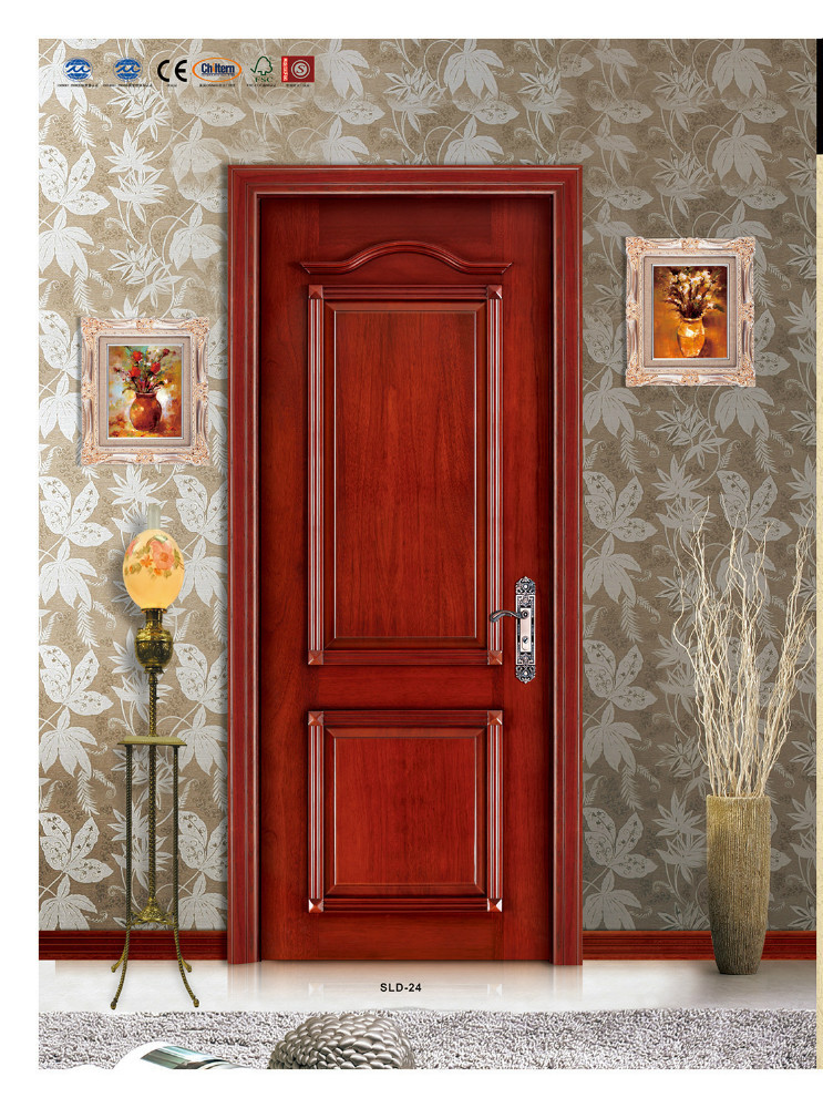 4 Available 32 X83 Antique Victorian Interior Solid Wood Doors 4 Raised Panels Buy Solid Wood