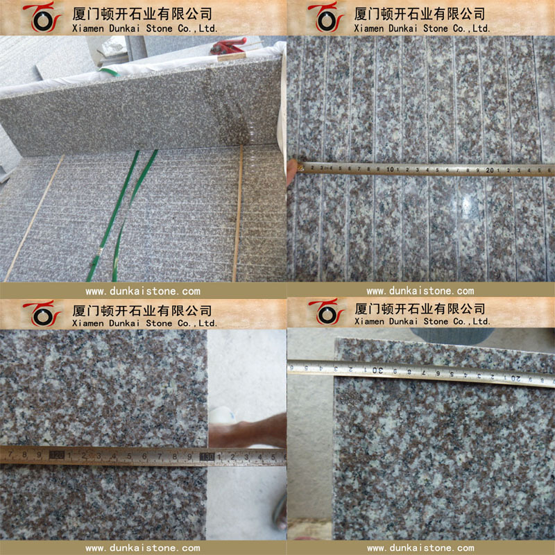 Granite Cheap Maple Red Staircase Price Red Granite Slab For Sale Buy Granite Staircase Cheap