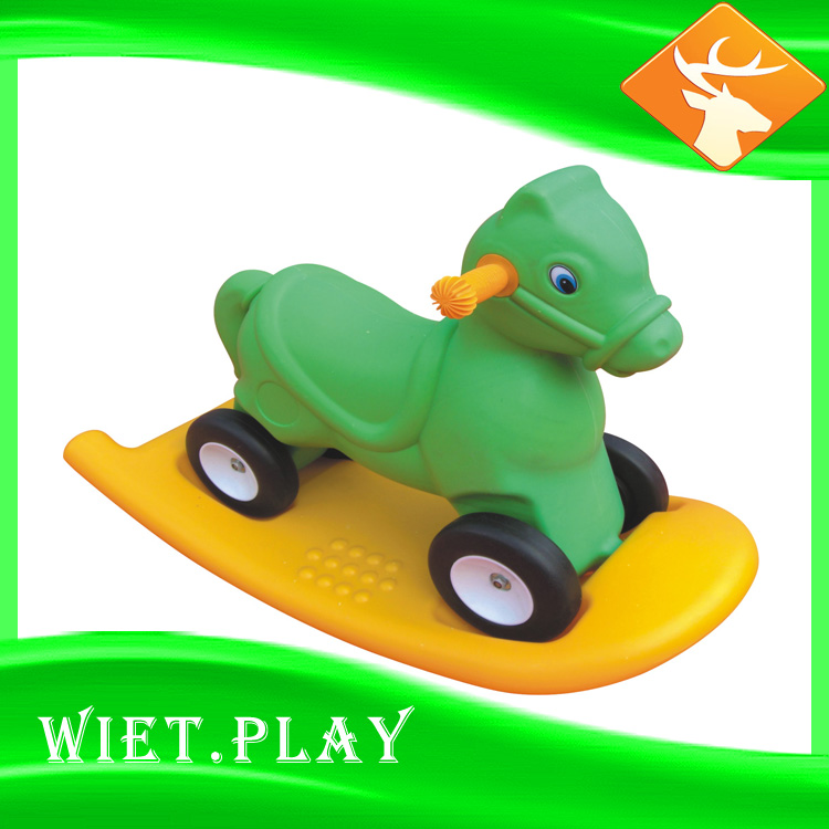 Top quality buy plastic mini car toys with great price