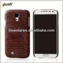 Novelties Cases For Samsung Galaxy S4 case for galaxy s4 Lizard Skins Covers High Quality