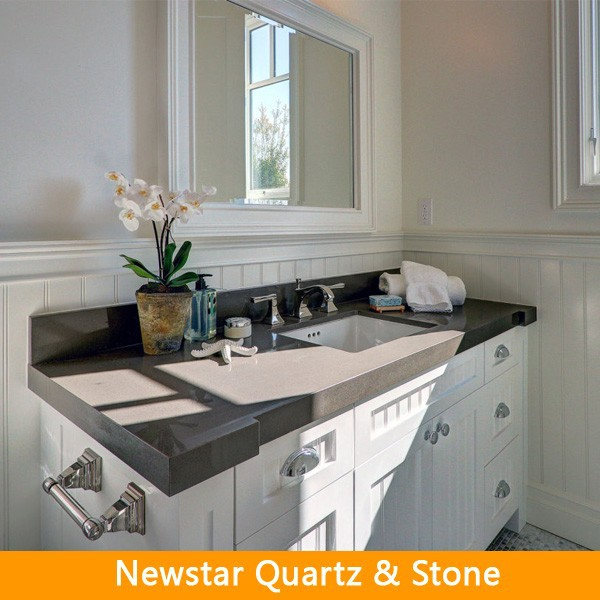 Discount Bathroom Countertops 28 Images Bathroom Vanities With Tops For Cheap Regarding Your