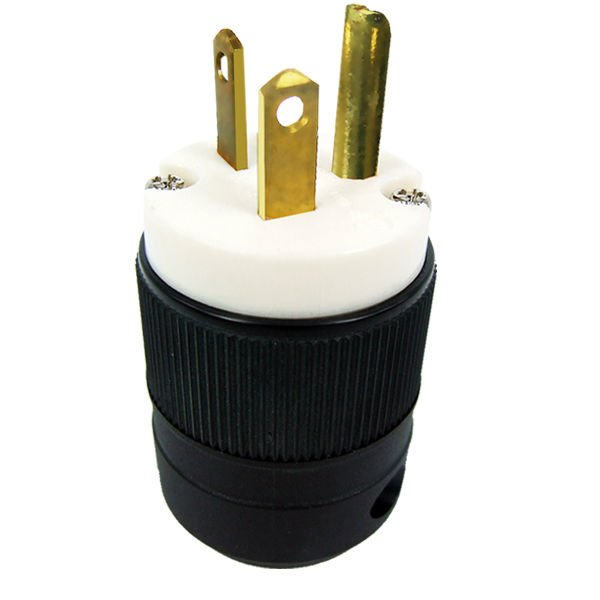 Amazing Promotional High Quality American Power Nema Plug Nema 5 20P Wiring Power Plug Wiring Dc Power Plug Buy Audio Power Plug Power Plug Us Connector Wiring Digital Resources Remcakbiperorg