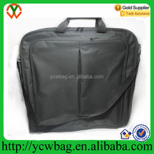 promotional rolling suit bag cover garment bags