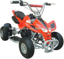 4 wheeler motorcycle/quad bike 4x4/china cheap atv ( LD-ATV317A)