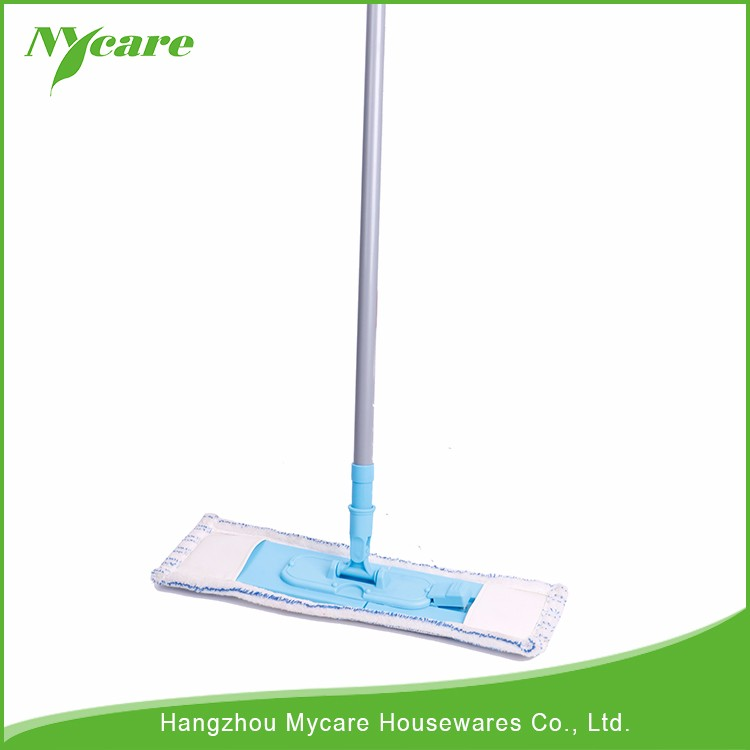 Promotional Top Quality Magic Cleaning Spin Mop