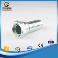 Hydraulic Hose bsp Female Coupling