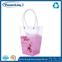 resealable plastic bags with handle