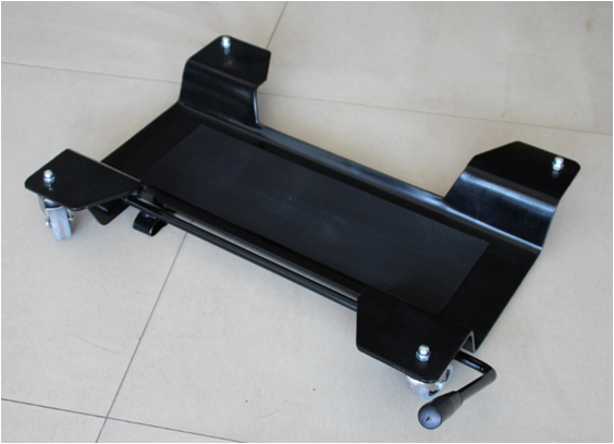 Low Profile Motorcycle Dolly Buy Motorcycle Dolly