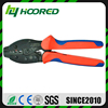 LY 06WF2C High Quality Crimping Tools