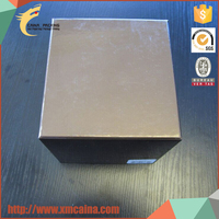 Chinese supplier OEM large capacity cardboard shoe box wholesale