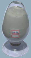 Silica refractory mortar for glass furnace/ coke oven /hot blast stove