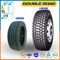 China Tire Alibaba Wholesale Price List Car Tyre / Tire Factory, Best Chinese Brand Truck Tyre / Tires Manufacturer