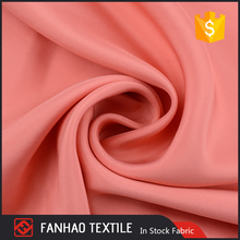 New competitive price soft textured wholesale cheap viscose fabric