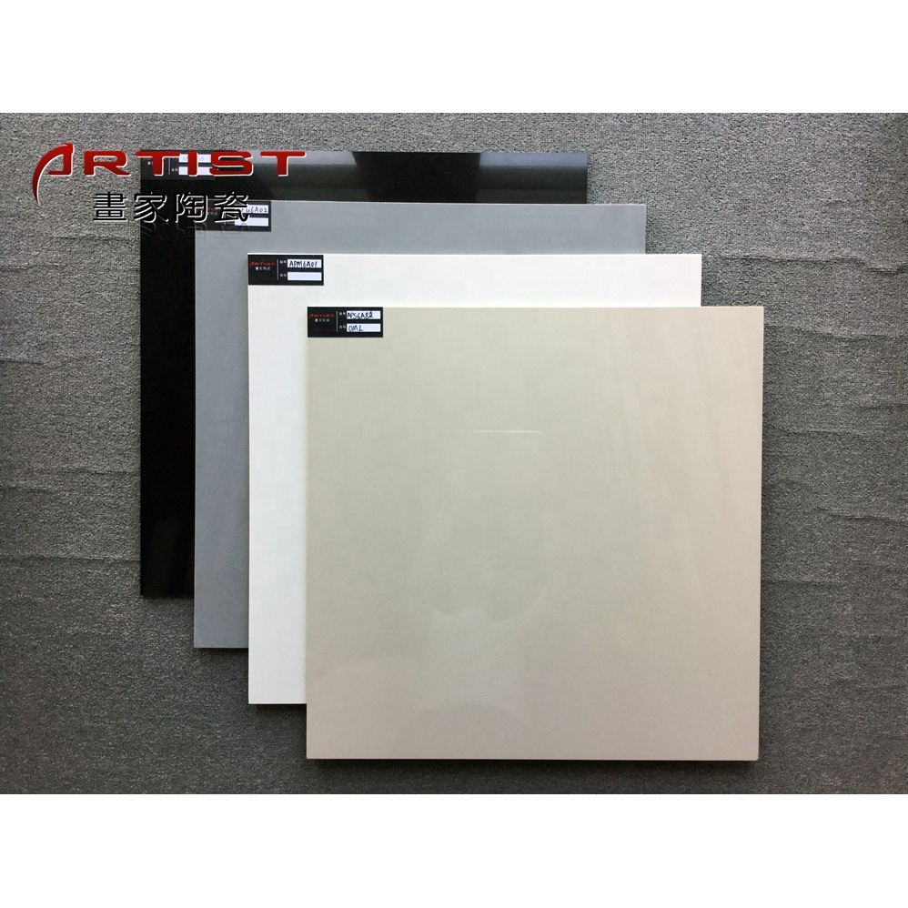 China Foshan polished porcelain <strong>tile</strong>, floor <strong>tile</strong> supplier
