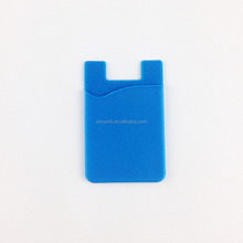 2015 promotion gift wall mount business card holder,custom made card holder for mobile,card holder