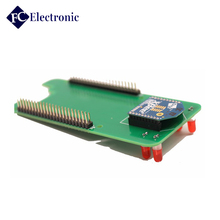 Pcb copy service fr4 tg130 pcb assembly prototype supplier in shenzhen