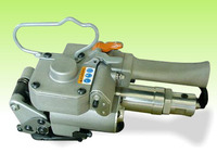 Pneumatic Hand Tool different quality well