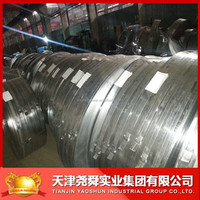 Q235 HDG / GI / SPCC / DX51 ZINC Cold rolled / Hot Dipped Galvanized Steel Strip / Coil / Sheet / Plate
