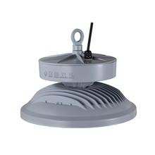 Hot sale professional 100w ufo led high bay light