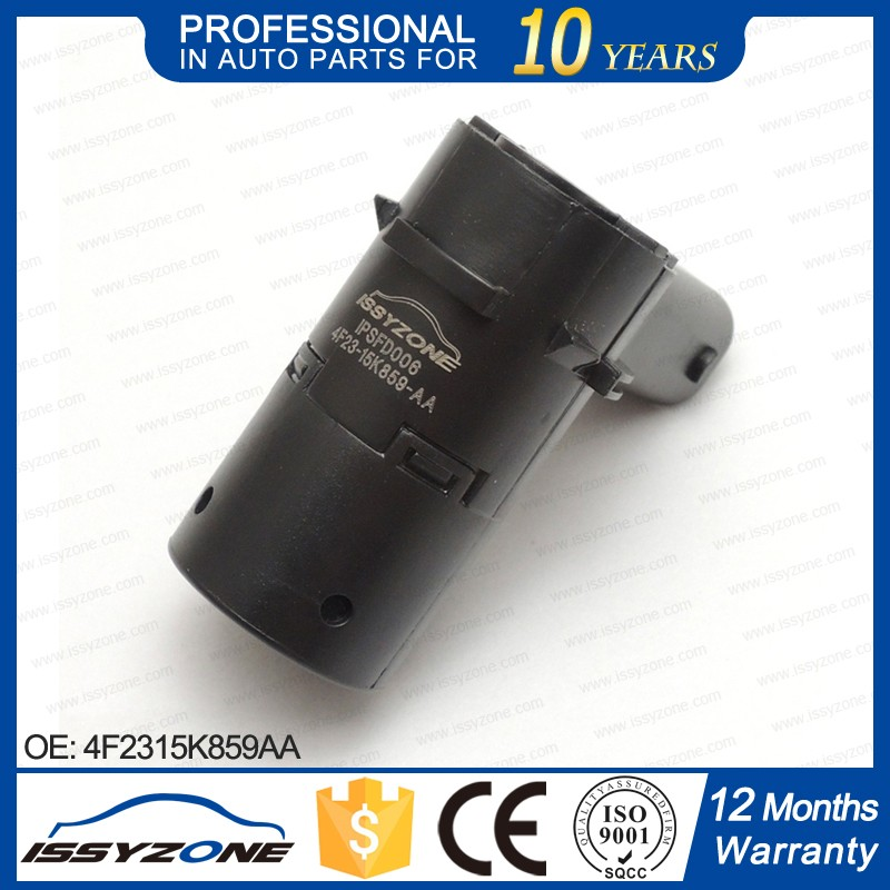 For FORD F150 F250 F350 F450 Super Duty Parking Sensor 4F2315K859AA 3F2Z15K859BA IPSFD006