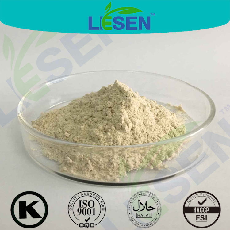 High quality Soybean Isoflavone extract powder, Natural water soluble Soy Isoflavone 20% 40%