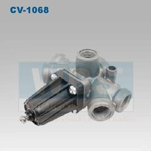 PRESSURE LIMITTING VALVE 4750104000;1305138;1506193;81521016286;ZG046230002 FOR DAF MAN TRUCK