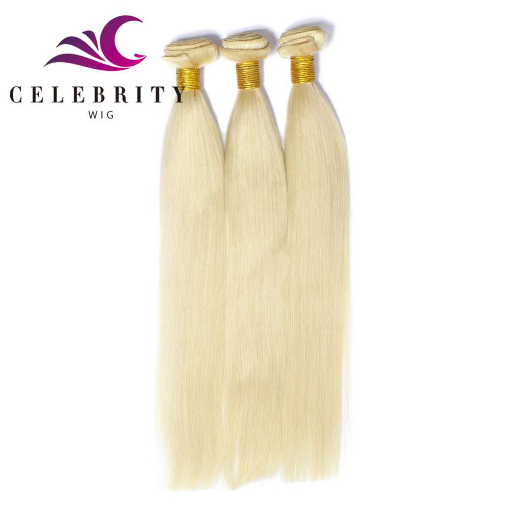 Wholesale Brand Name Hair Extension Online Buy Best Brand Name