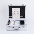 Biomaser Digital Permanent Makeup Tattoo Micropigmentation Machine T100