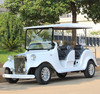 2015 new 6 seat club car golf cart/ smart golf car/ mini golf car