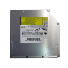 AD-5670S Slim DVD RW SATA Slot-In Slot-load ODD Drive 12.7mm for Laptop Notebook