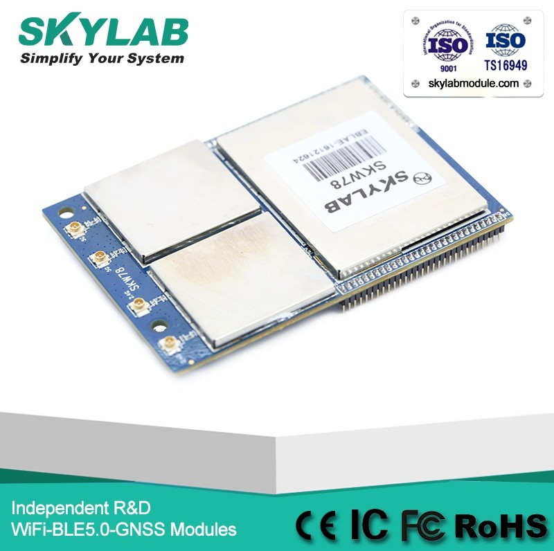 Great Quality Ic For Iphone 6 Usb Openwrt Ar9331 Atheros Wifi Module