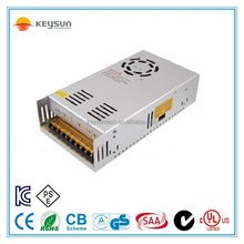 ShenZhen China Manufacture switching 300w 5v 60a waterproof power supply for LED Panel