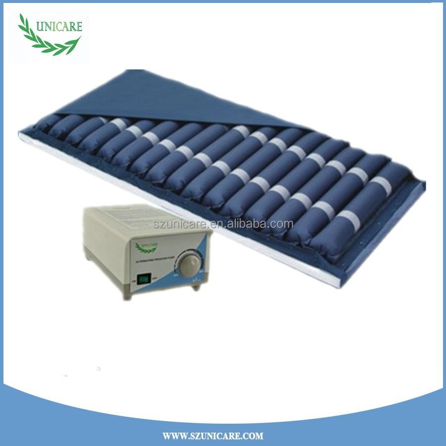 low air loss mattresses 579x387 low