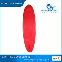 Cheap High Quality pvc inflatable boat sup board